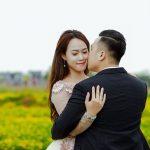 chupanhngoaicanh- Couple ThaoNgyenHoa (12)