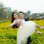 chupanhngoaicanh- Couple ThaoNgyenHoa (13)