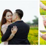 chupanhngoaicanh- Couple ThaoNgyenHoa (14)