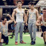 chupanhthoitrang- Gym (1)