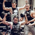 chupanhthoitrang- Gym (14)