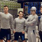 chupanhthoitrang- Gym (2)