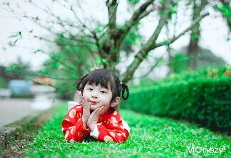 Chụp ảnh tết cho béChụp ảnh tết cho bé ở đâu đẹp, rẻ mà chất?ở đâu đẹp, rẻ mà chất?