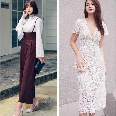 Chia sẻ: đi tất niên nên mặc gì để có bộ ảnh đẹp nhất