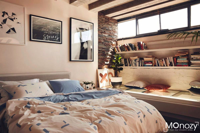 Studio chụp ảnh khách sạn, resort, homestay đẹp chuyên nghiệp hàng đầu