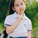 chup-anh-ngoai-canh-cho-be (10)