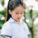 chup-anh-ngoai-canh-cho-be (12)