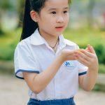 chup-anh-ngoai-canh-cho-be (15)